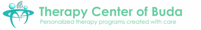 Therapy Center of Buda